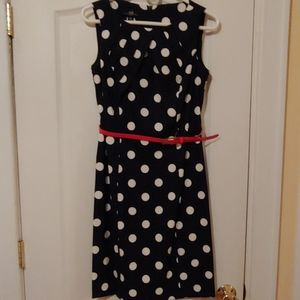 Super Cute NWOT Dress Size 6 by AGB
